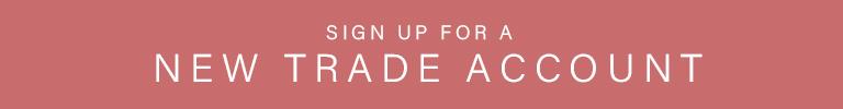 New Trade Account